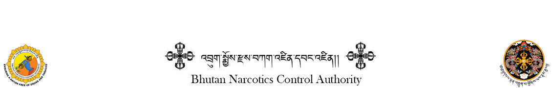 Bhutan Narcotics Control Authority